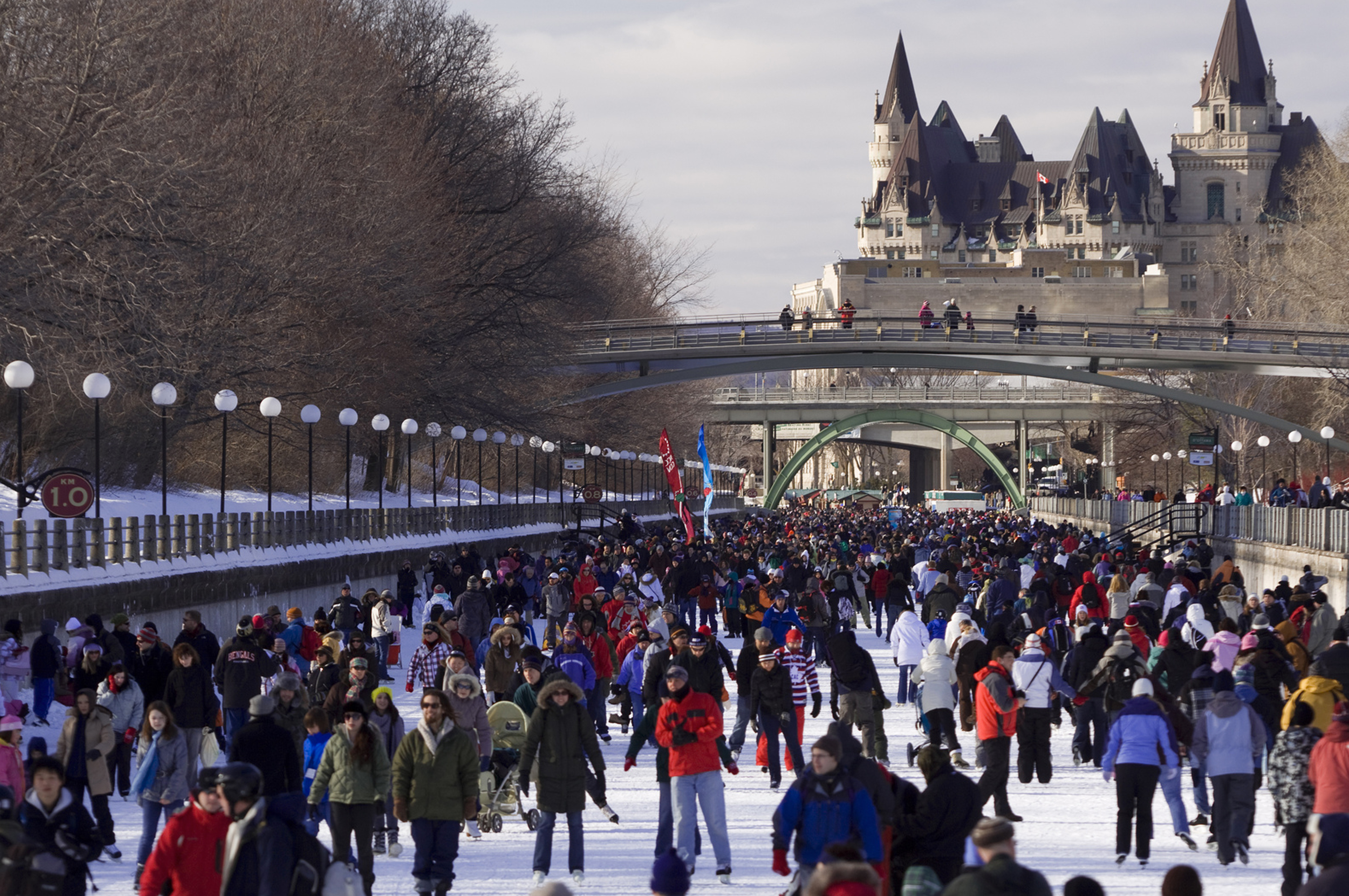 parc de la gatineau patinage outaouais. Black Bedroom Furniture Sets. Home Design Ideas